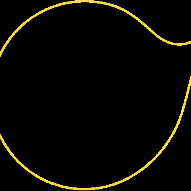 https://calanguages.com/wp-content/uploads/2019/04/speech_bubble_outline_03-640x640.png