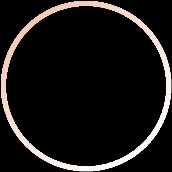 https://calanguages.com/wp-content/uploads/2019/05/Circle.png