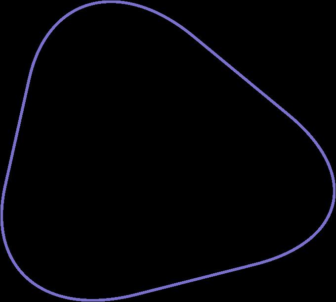 https://calanguages.com/wp-content/uploads/2019/05/Violet-symbol-outlines.png