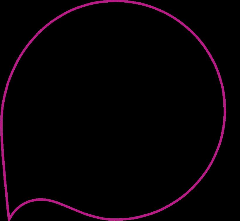 https://calanguages.com/wp-content/uploads/2019/05/speech_bubble_outline_purple.png